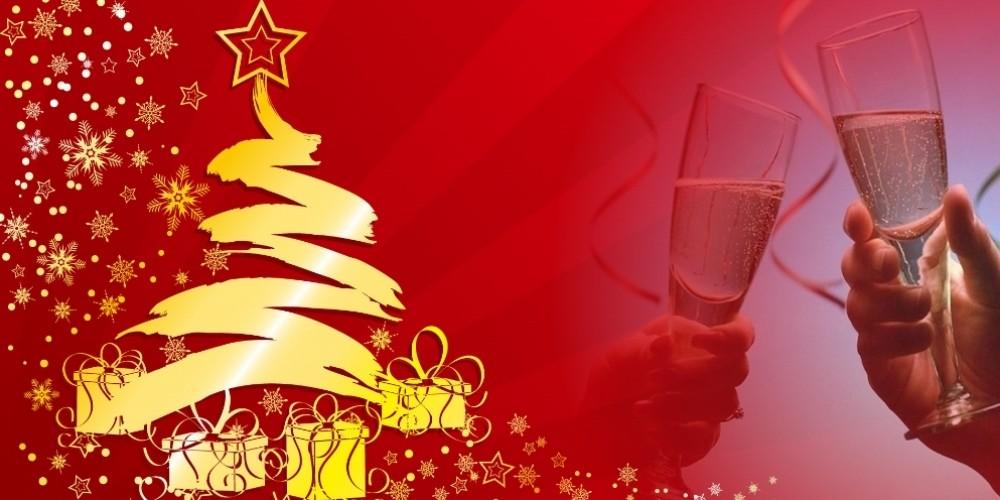 Immagini Per Auguri Natale E Capodanno.Immagini Per Auguri Natale E Capodanno Disegni Di Natale 2019